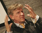 Lections by Robert Thurman